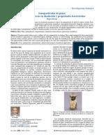 P33-41.NanoparticulasPlata.pdf