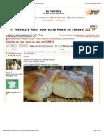 Brioche du jour avec un seul oeuf (BAP).pdf
