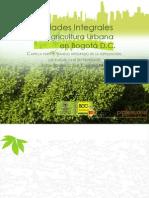 4.Unidades de Agricultura urbana manejo integrado de fertilización