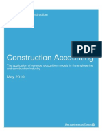 pwc-engineering-construction-accounting.pdf
