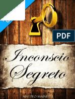 Inconscio Segreto