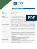 Pirateria en Somalia.pdf