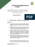reglamento_Libertadores_09
