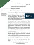 2013+MLB+Educational+Document
