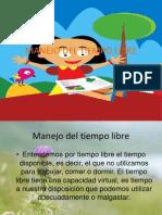 MANEJO DEL TIEMPO LIBRE.pptx