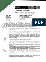 Inscripción posterior al fallecimiento del adquirente