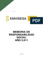 Descargar_Memoria2011