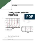 Vibrações_Parte_1.pdf