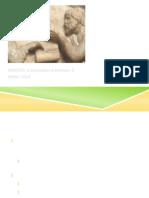 WQ WRD104 Methods of Argumentation