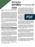 178-Estudo Panoramico Da Biblia-o Livro de Filipenses-parte 2