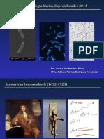 especialidades-2014_diapositivas-1