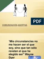 Comunicación asertiva.pptx
