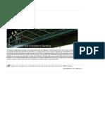 Citi Corporate & Investment Banking