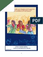 Brochure microcrédit 2