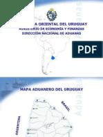Presentacion FINAL Centros Verificacion