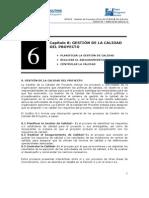 GPY012 - Sesión 06 - Material de Lectura_v2
