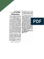 Letters to the press_Anti-Hindi_Retention_English_1964-67