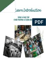5.LL Vietnam Introduction 2013