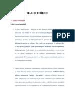MARCO TEÓRICO (taller de inv 2)  presentar 21 11 2012