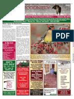 Northcountry News 2-28-14