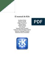 El Manual de Kile