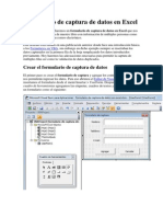 Formulario de captura de datos en Excel.docx