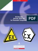 ATEX.A5P060E.10.03