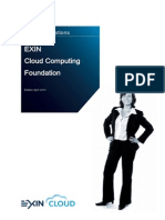 english_sample_exam_exin_cloudf_201304.pdf