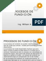 6. Procesos Fund.