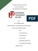 Avance contabilidad intermedia.doc