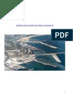 Agadir1 VENT