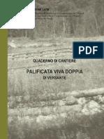 quaderno_geotecnica