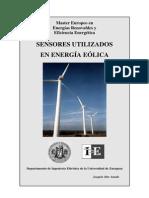 sensores utilizados en energia eolica.pdf