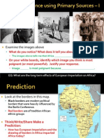 WebNotes - 2014 - Long-Term Effects of African Colonization