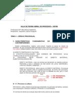 aulaTGP18-07-06