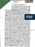 CONTRATO 016.pdf