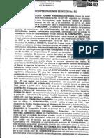 CONTRATO 012.pdf