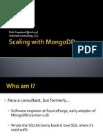 scalingwithmongodb-120229123348-phpapp01