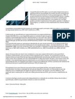 Imprimir artigos - Portal Educação