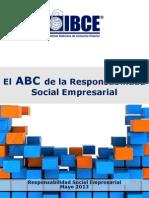 ABC Responsabilidad Social