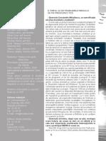 Buletin Ecologic_04_2007