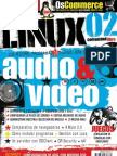 LINUX MAGAZINE 2