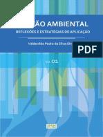 Gestao Ambiental - Valdenildo Pedro Da Silva - Final