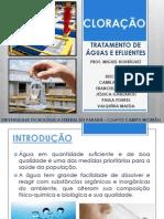 CLORAÇÃO- jeh camis valks paula fran