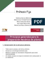 Tema6 Preparacion de Pilares
