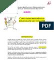 Guião Normas bibliográficas ESFFL