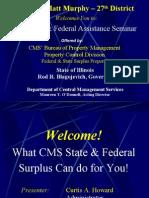 2008State&FedSur