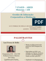 minicursoeducaocorporativaadistnciafinal-110926101005-phpapp02