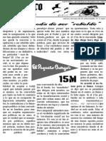 el_surco_libertario_el_surco_libertario_n3_5239c08b94a50.pdf