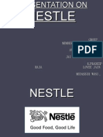 Nestle (2)